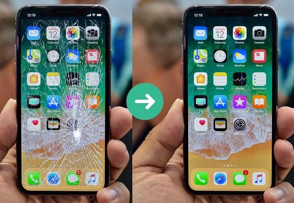 thay-man-hinh-iphone-x