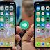 Lý do chọn thay màn hình iphone x tại MaxMobile