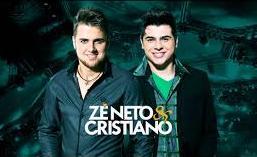 Zé Neto e Cristiano lançam clipe de Seu Polícia