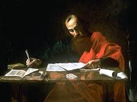 Konskuensi Ajaran Paulus