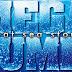 CR大海物語4ブラック(ライトミドル) | ボーダー・釘読み・止め打ち