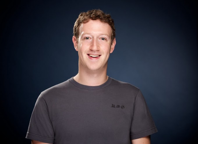 Top 23 books recommended by Mark Zuckerberg ,CEO of Facebook
