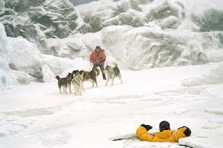 eight below-paul walker-bruce greenwood