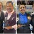 Yuli Siempira, del Tolima, se impuso en Torneo de Billar de la Feria de Manizales