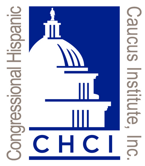 Congressional Hispanic Caucus Institute (CHCI) Scholarship