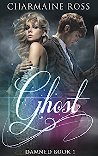 https://www.amazon.com/Ghost-Paranormal-Romance-Damned-Book-ebook/dp/B078ZDJ4SN