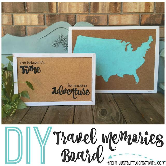 http://www.aglimpseinsideblog.com/2016/03/diy-travel-memories-board.html