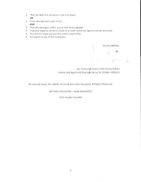 resume http wwwpicstopincom 445 basic resume cover letter
