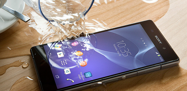 How to Recover Data from Broken/Dead/Water Damaged Android Phone?