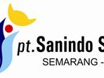 Lowongan Kerja di PT. Sanindo Sukses Cemerlang - Semarang (Quality Control, Admin Produksi, Admin Pabrik)