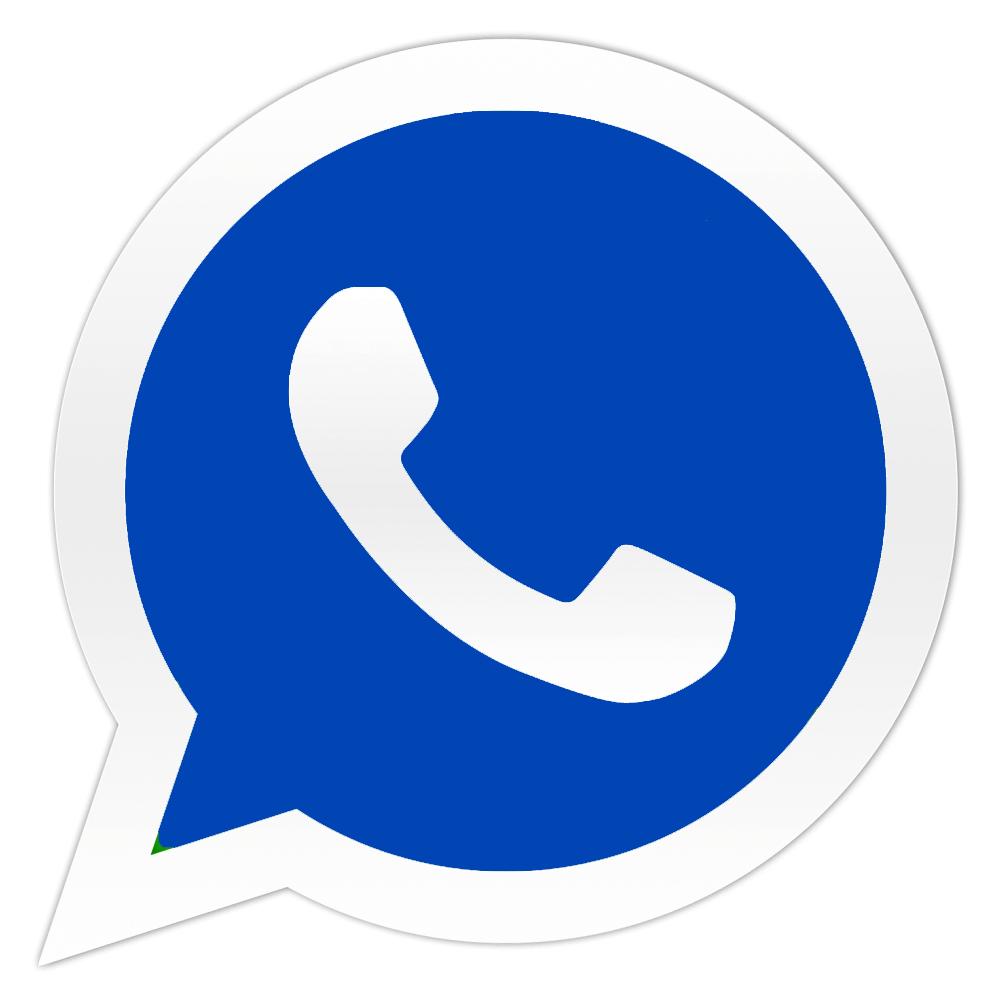 GB WhatsApp TPK Androzen - Appstpk | Download Kumpulan