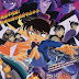 Download Detective Conan Movie 5 Subtitle Indonesia
