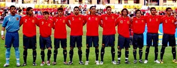 Hilo de la selección de España sub 21 e inferiores Espa%25C3%25B1aSub21%2B2009%2B03%2B31b