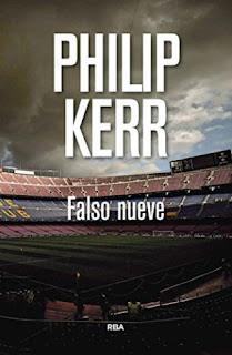 https://www.librosinpagar.info/2018/04/falso-nueve-philip-kerrdescargar-gratis.html