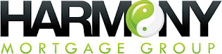 http://harmonymortgage.ca/application-form/