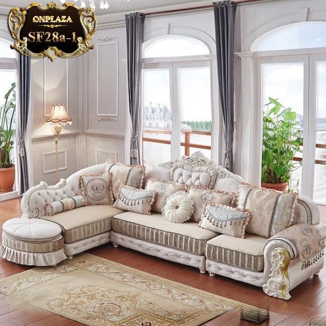 Bộ sofa tân cổ điển châu âu đẹp sang trọng SF28 ;giá :25.732.000 vnđ