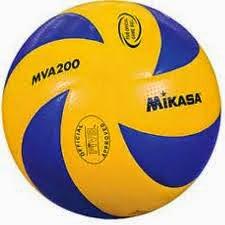 cuales son sus reglas basicas del voleibol