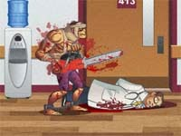 Permainan Dokter Gigi Behel  12580a1cef