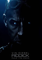 http://www.hindidubbedmovies.in/2017/12/riddick-2013-watch-or-download-full-hd.html