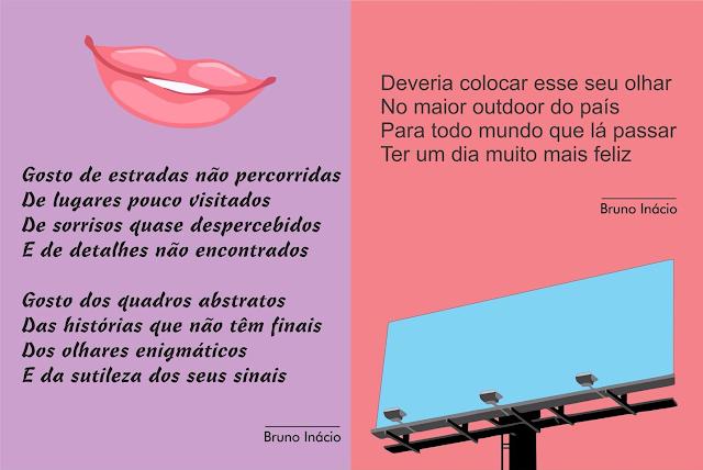 Bruno Inácio
