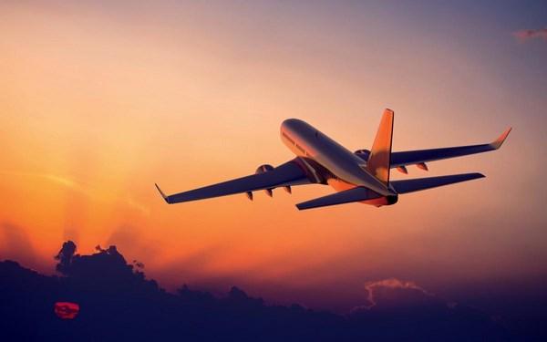 تعرف-علي-طريقة-السفر-الي-اي-دولة-في-العالم-وقضاء-عدة-اشهر-مجانا