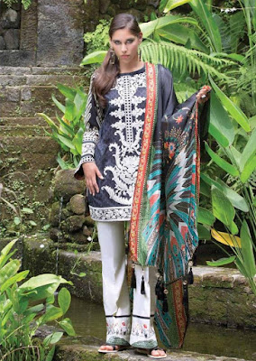Mahgul-summer-luxury-lawn-collection-2017-by-al-zohaib-9