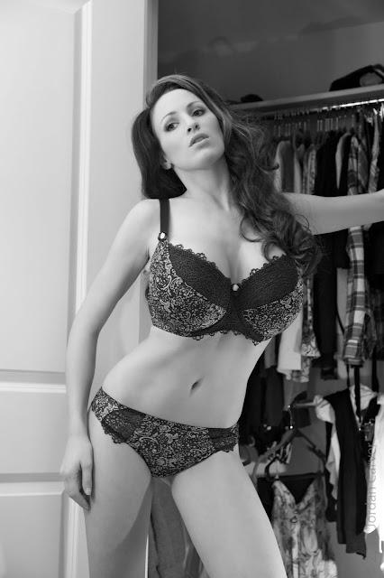 Jordan-Carver-Wardrobe-Photoshoot-HD-photo-8