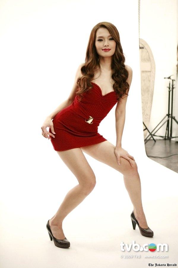 Roja sexy naked photo