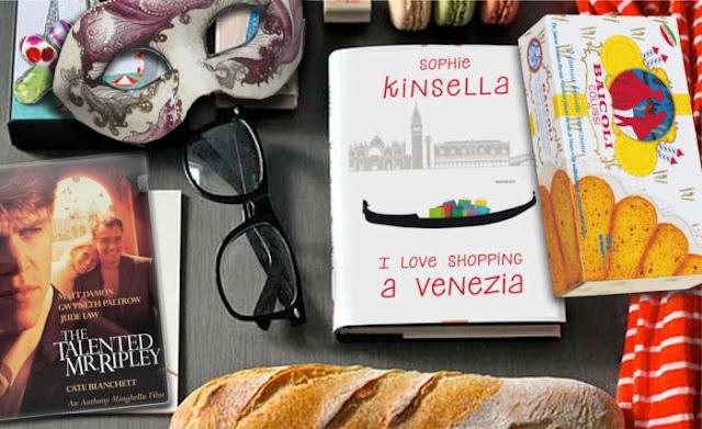 citta-in-scatola-venezia