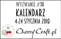 https://cherrycraftpl.blogspot.com/2018/01/wyzwanie-38-kalendarz.html