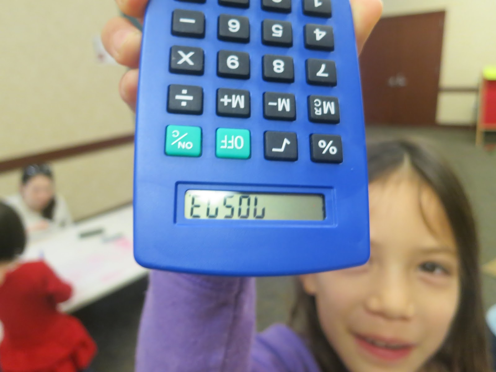 Wonderworks Calculators And Charting Numbers Library