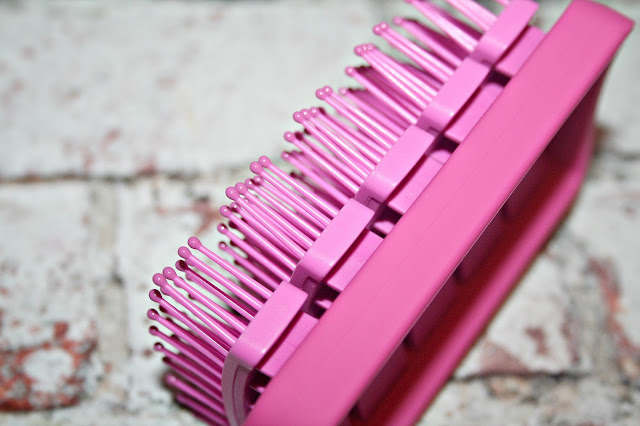 Lee Stafford HairBrushes