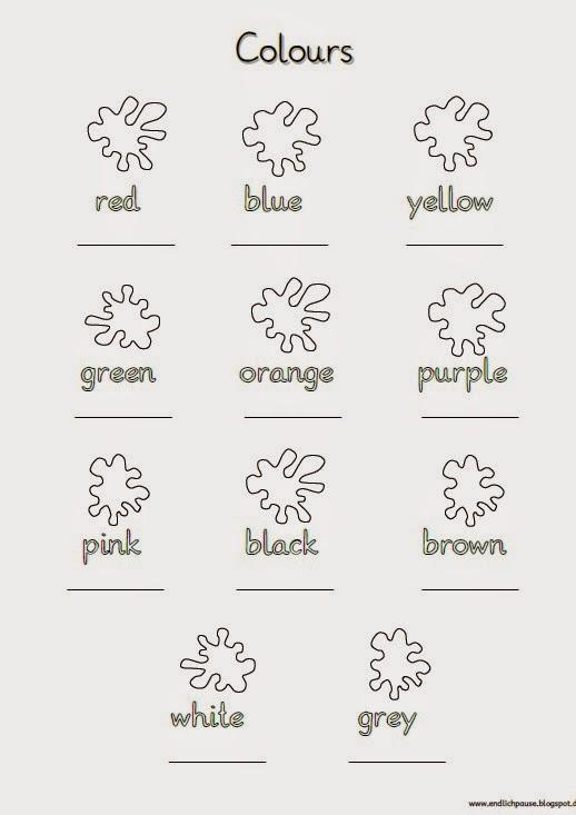 https://dl.dropboxusercontent.com/u/59084982/colours%20schreiben.pdf