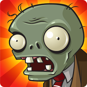 Plants vs Zombies v1.1.16 Mod Apk