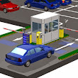The need and concept of toll management system