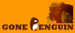 Gone Penguin