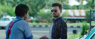 Film Karwaan trailer with fun, emotions and exciting journey!2.jpg