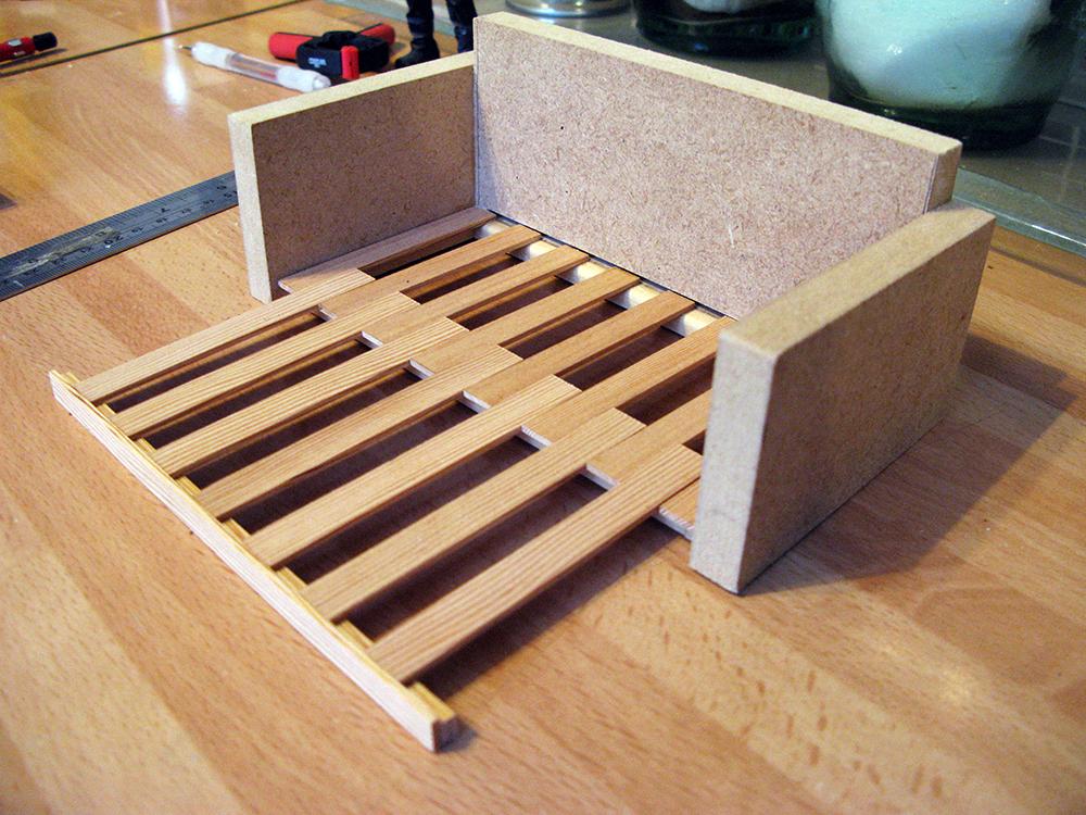 Sofa Bed Sofa Diy Cardboard Furniture Sofa Bed Diy Sofa