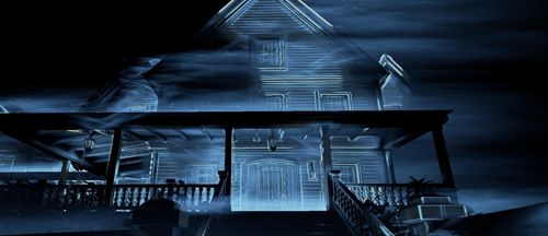 perception-game-pc-ps4-xbox-one