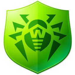 Dr.Web CureIt! For PC Windows 10, 8, 7 Laptop Free Download