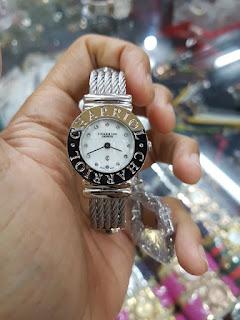 Jam Tangan Charriol