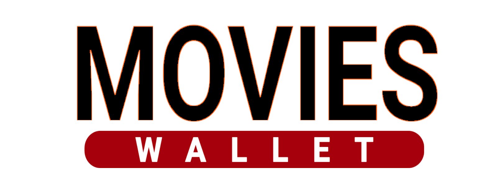 MoviesWallet