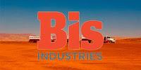 Lowongan Kerja PT BIS Industries #1701619