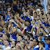 Assistir Cruzeiro x Avaí AO VIVO Online 15/11/2017