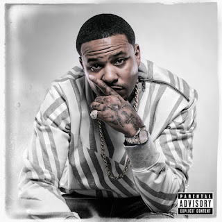 Chinx - Legends Never Die (2016) - Album Download, Itunes Cover, Official Cover, Album CD Cover Art, Tracklist
