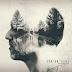 Adrian Levi - Unexpected (2018, Autoeditat)