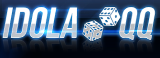 IDOLAQQ Agen Bandar Domino QQ Poker Online Terpercaya 2018