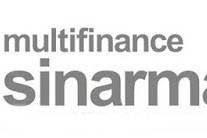 Lowongan Kerja PT. Sinarmas Multifinance Pekanbaru November 2018