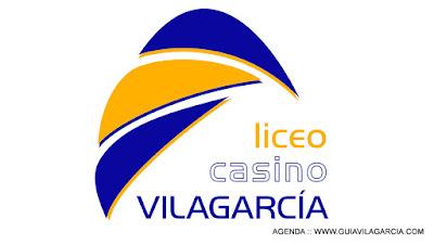 20:00-23:00 XXVII TORNEO SOCIAL LICEO CASINO 8-12ago'15 en Castelao
