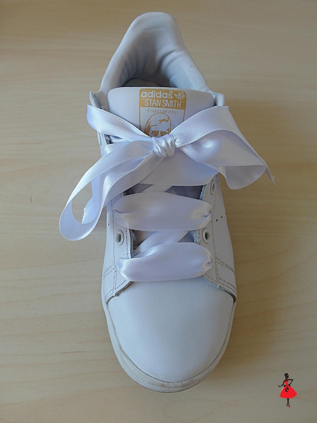 cordones anchos para zapatillas puma